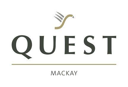 Quest Mackay logo.jpg