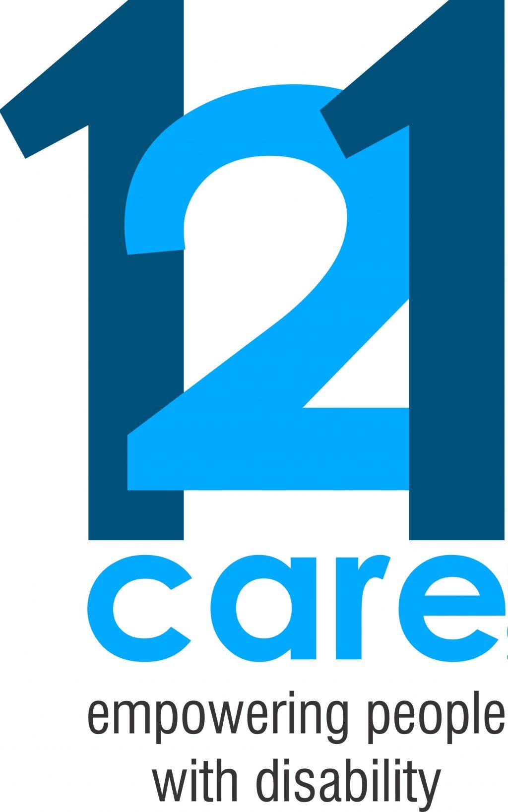 121 High Res-Logo 2.jpg