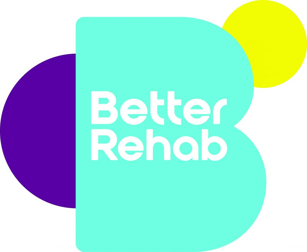 Better Rehab_Lock Up-02.jpg