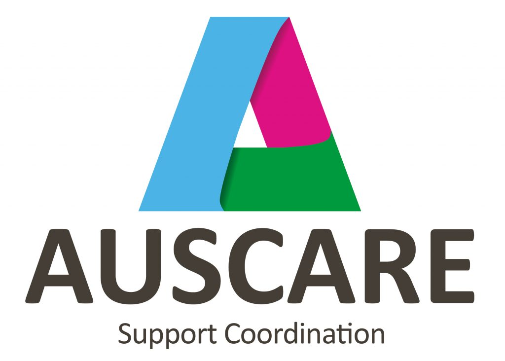 Auscare Logo Aframe SC DEC 2020 GREY.jpg