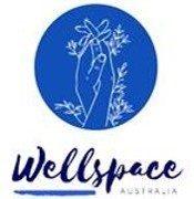 wellspace logo.jpg