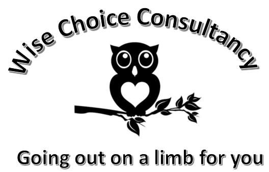 WCC Logo Final.png