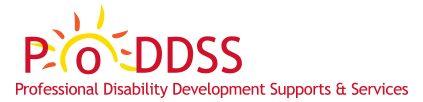PoDDSS - Logo.jpg