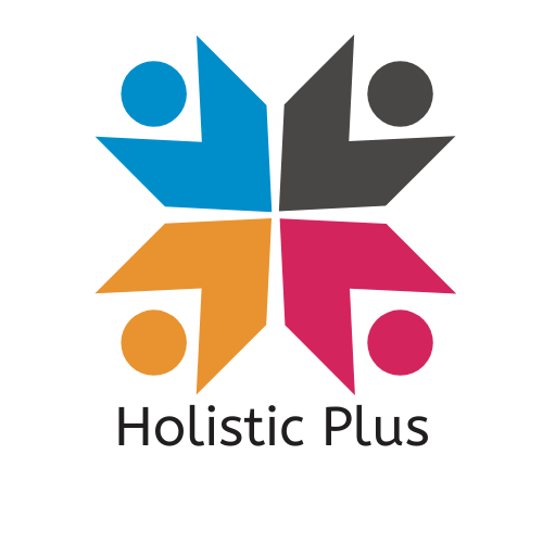 Holistic Plus.png