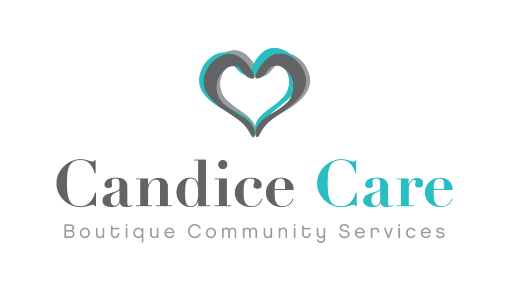 CCare_LOGO_stacked_clear bkg_hex.png