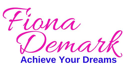 Fiona Demark logo.png