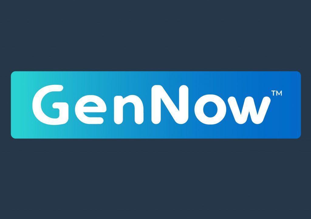 GenNow-2-V3.jpg