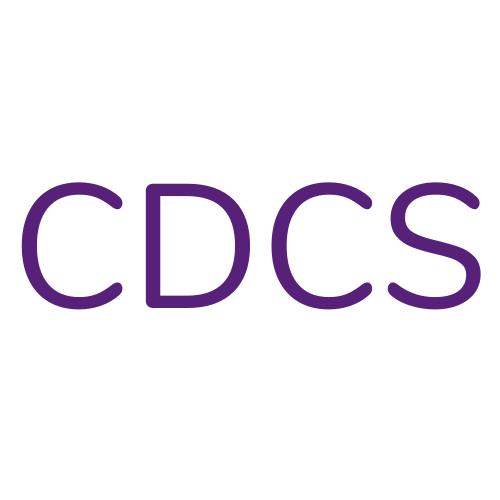 CDCS.png