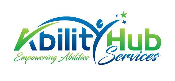 logo AHS final.jpg