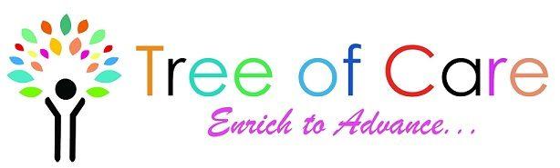 Toc logo.jpg