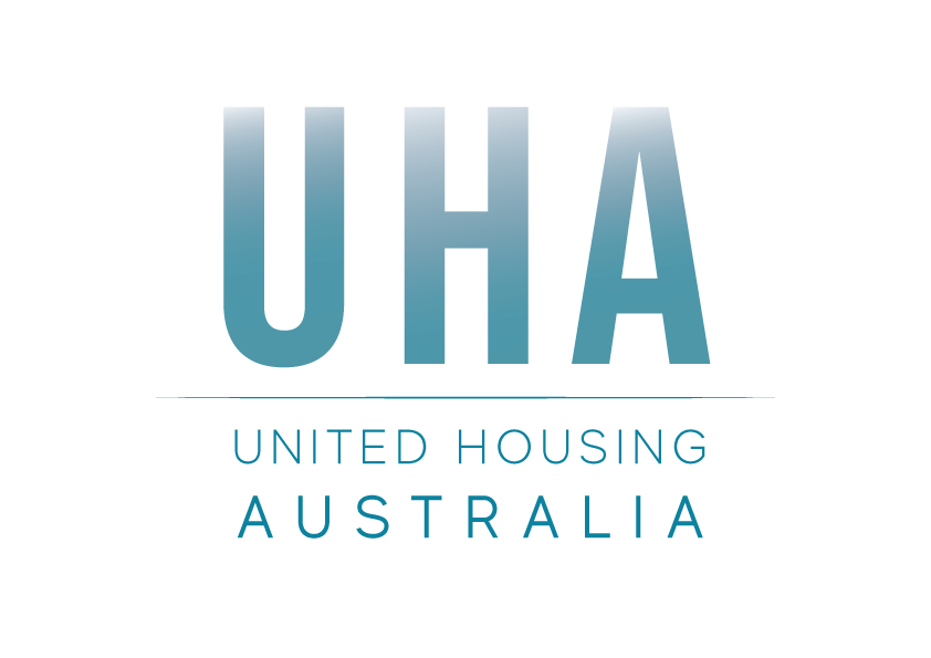 UHA_logo_final.png