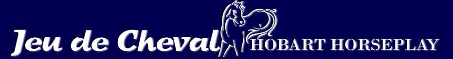 Jeu de Cheval Hobart Horseplay.png