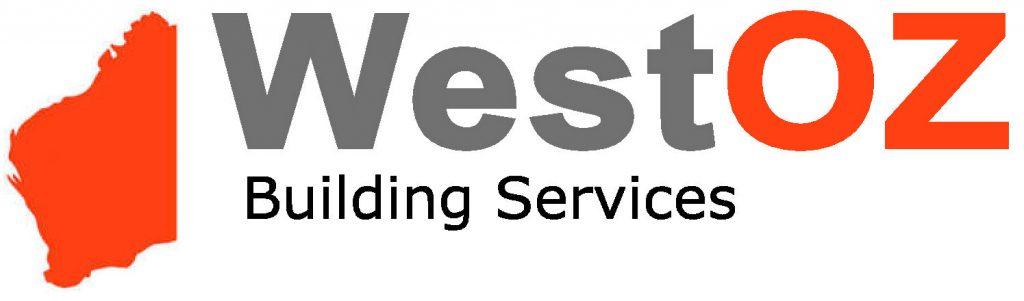WestOz Logo Cropped Narrow.jpg