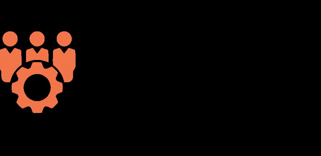 cropped logo_transparent_background.png