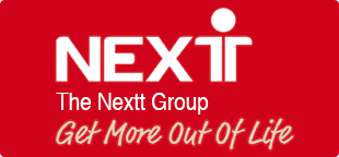 logo-nextt-2019-1.png