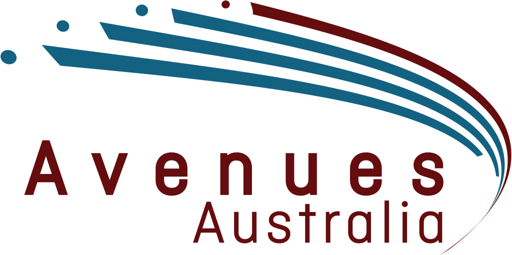 Avenues Logo 1 small.png