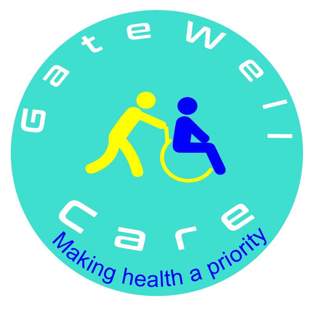 gatewellcare disability service provide in sydney.jpg