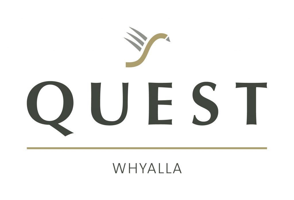 Quest Whyalla logo large(1).jpg