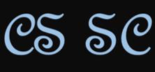 CS SC Logo.png