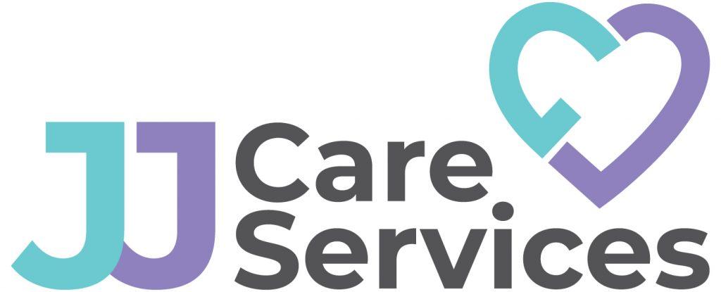 JJ Care Services, Landscape Logo, JPG.jpg