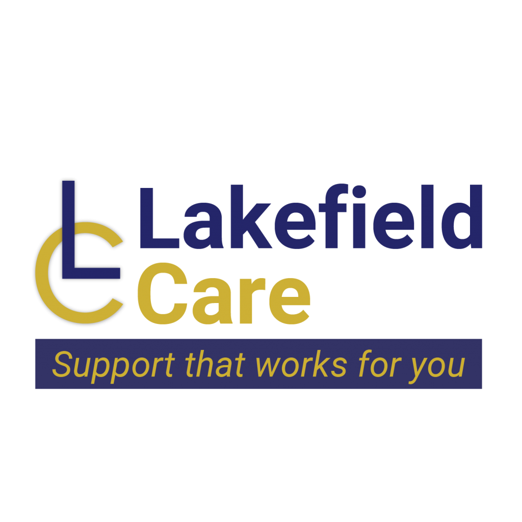 Lakefield Care Logo STWFY.png