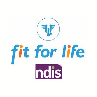 Fit For Life NDIS Logos.jpg