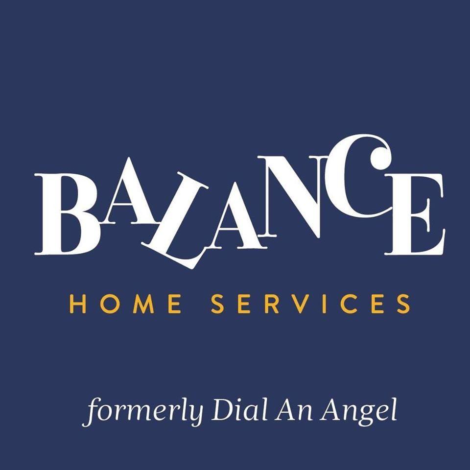 balance-logo.jpg