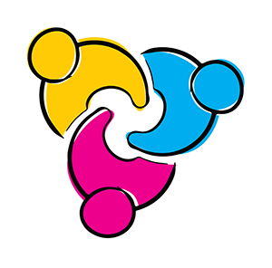 shared-support-logo.png