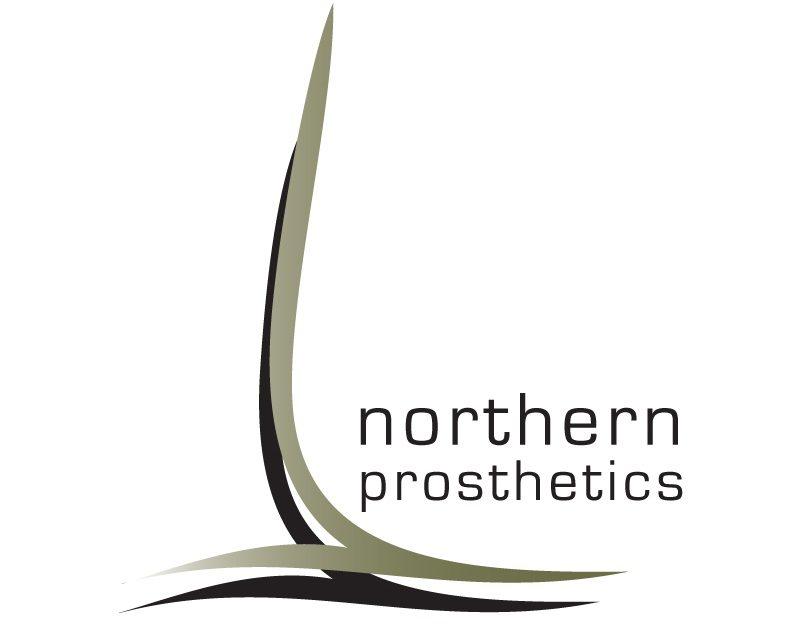 NP Logo_092012.jpg