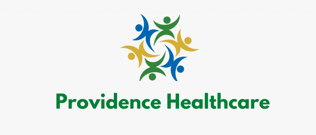 Providence Healthcare (5).png