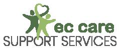 logo-3fa2ec23.png