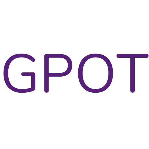 GPOT.png
