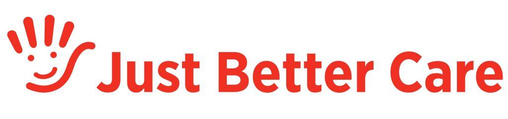 JBC Logo (1).jpg