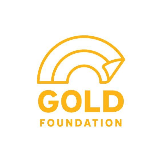gf_logo_yellow.jpg
