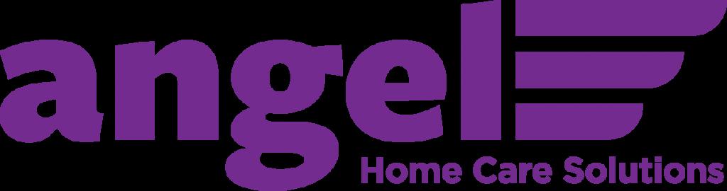 AngelCare-Logo-Dark-Purple.png