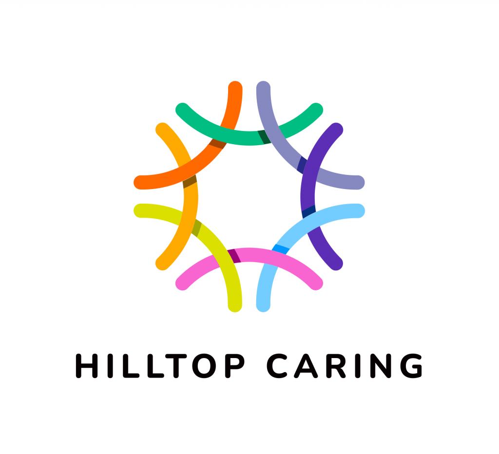 Hilltop Caring Logo.png