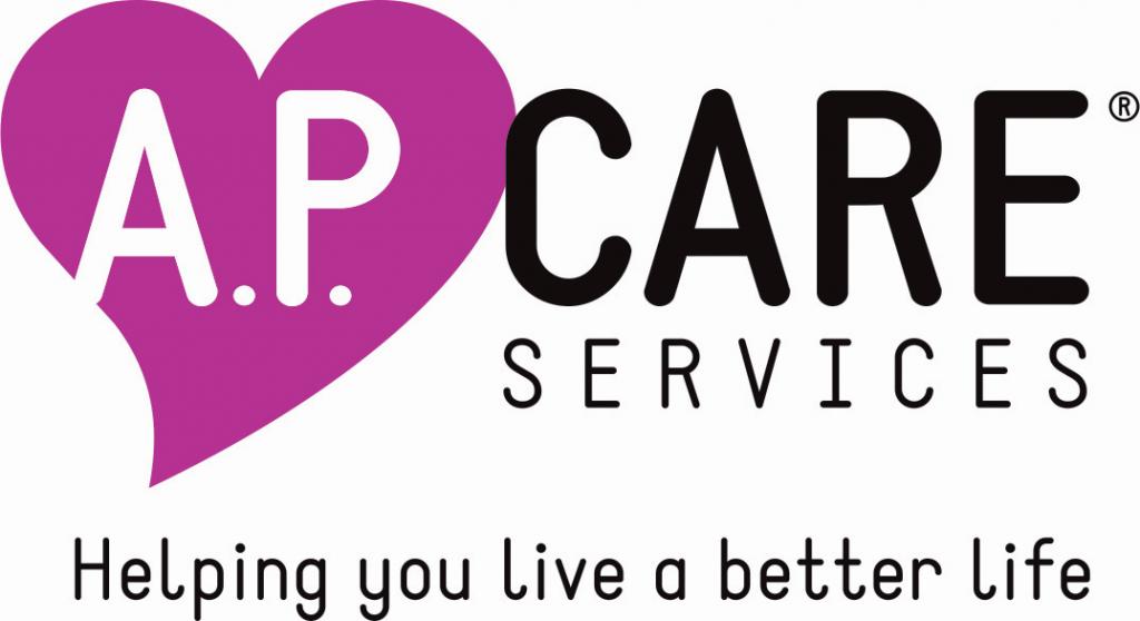 Apcare Logo 29072020.png