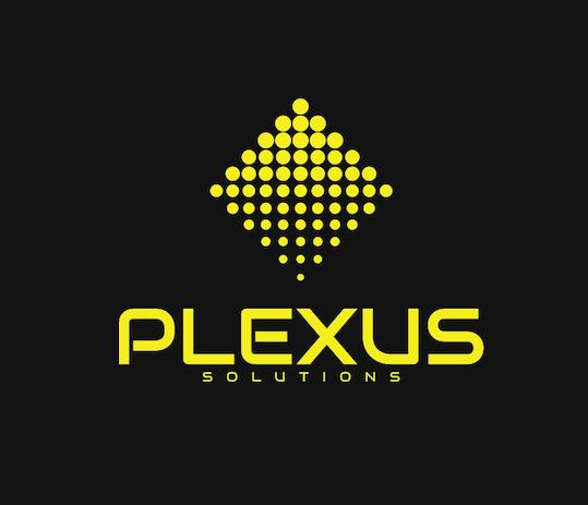 Plexus PNG 92kb.png
