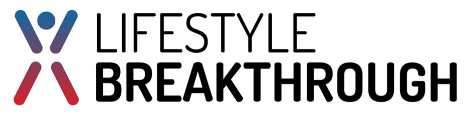 Lifestyle Breakthrough Logo.png
