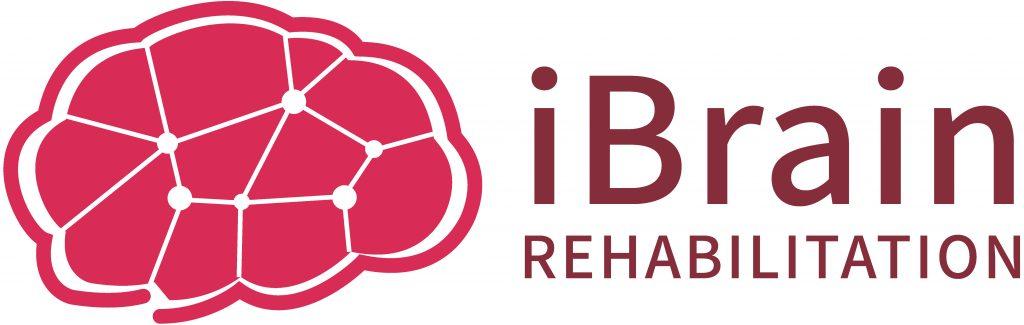 iBrain A (Final).jpg