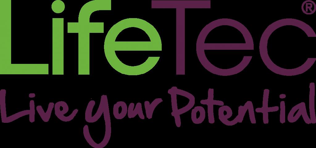 LifeTEc Main Logo.png
