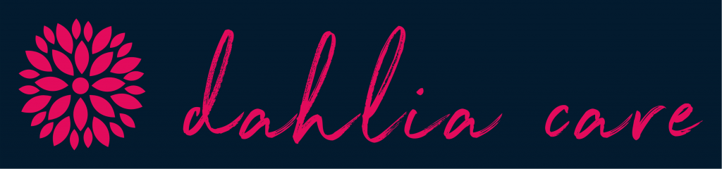Color logo with background.png