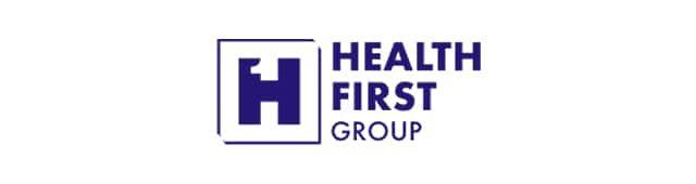 health-first-alice-springs-alice-springs-0870-logo.jpg