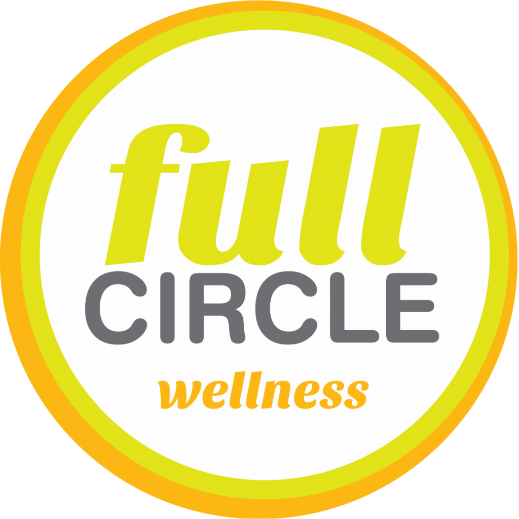 Full Circle Logo CMYK Crop (1).png