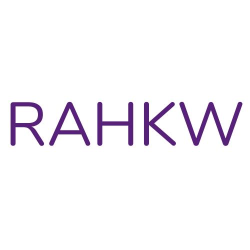 RAHKW.png