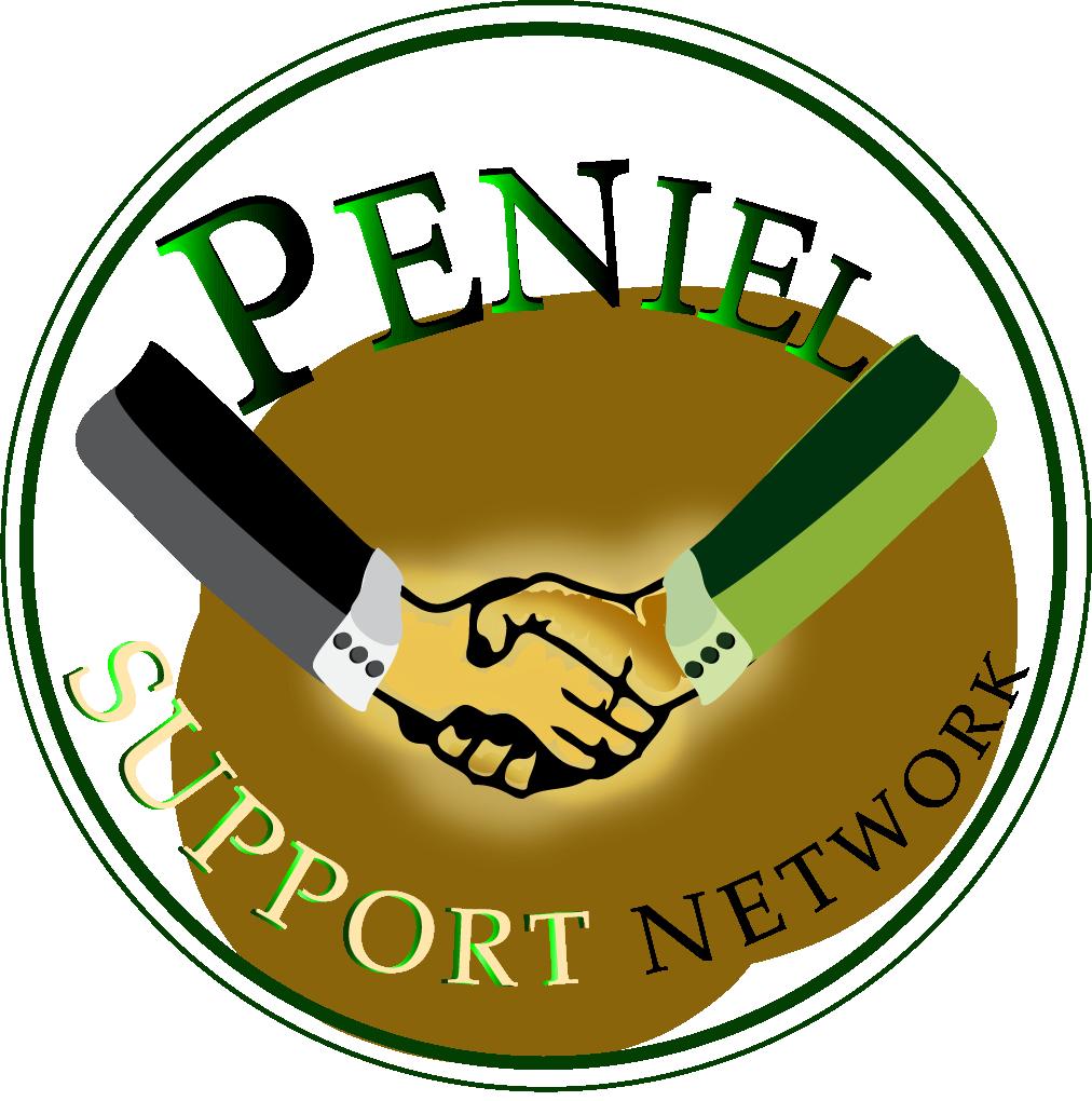 Peniel Support Network Logo_2020_No Background.png