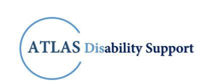 ATLAS Disability Support LOGO.jpg