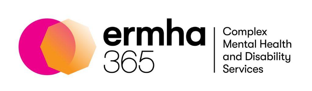 ermha logo.jpg