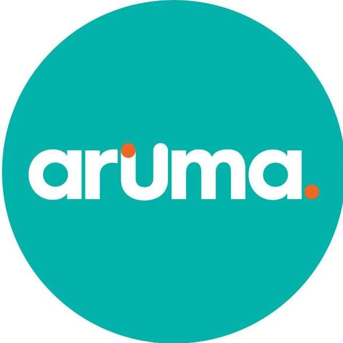 Aruma.jpg