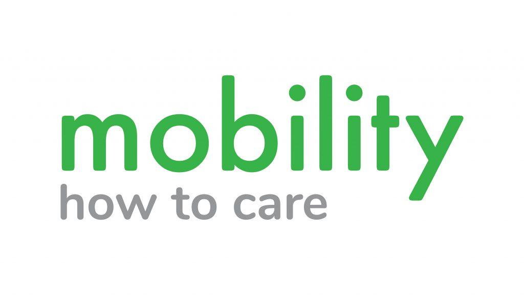 Mobility Tag Line (1).jpg